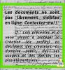actes/paulfranandrei_I1948n.png