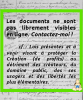 actes/paulfranandrei_I1949n.png