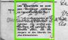 actes/thereseandrei_I1804n.png