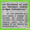 actes/sophieandrei_I486n.png