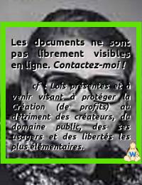tetes/cathchavignon_I1445p.png