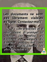 tetes/françoispicard_I1444p.png