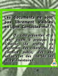 tetes/marcelfeuille_I364p.jpg