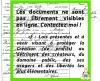 actes/mariabianco_I1931n.png