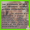 tetes/tatadidine_I258p.png
