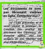 actes/josephleca_I501n.png