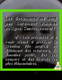 tetes/licita_I958p.png