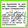 autographes/filippipascal_I565w.png