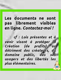 autographes/victorinebouvard_I352w.png