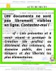 actes/matthieubelmondo_I813t.jpg