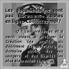 tetes/francismissonier_I2694p.jpg