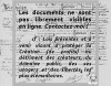 actes/francismissonier_I2694n.jpg