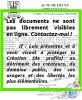 actes/francismissonier_I2694t.jpg