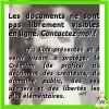 tetes/suzannepiettre_I4078p.jpg
